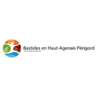 Bastides_en_Haut_Agenais