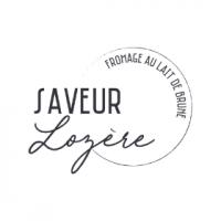 Saveur_Lozere