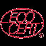 certification_ecocert